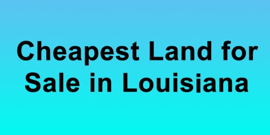 buy cheap ambien louisiana maine