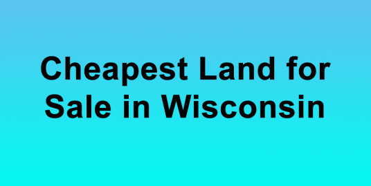 buy cheap klonopin wisconsin wi