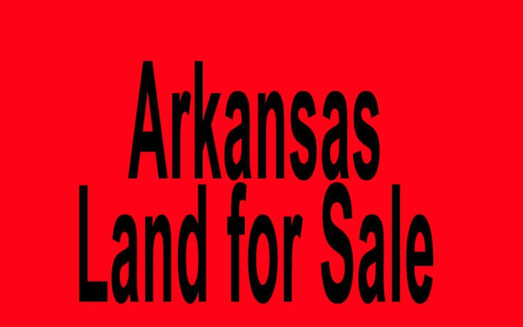 buy klonopin arkansas little rock