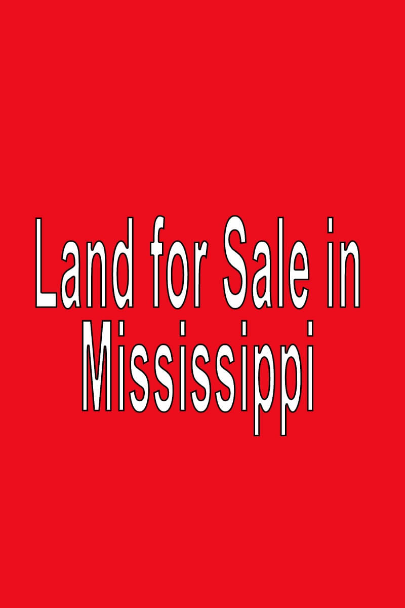 Land And Farm  Land for sale Farms for sale Rural