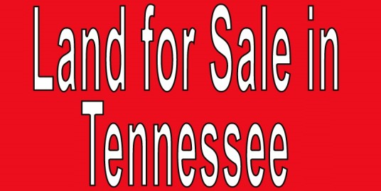 Search Land For Sale  NC Land and Farms