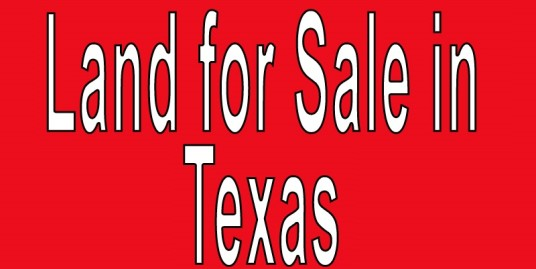 cheap land for sale in texas buy cheap land in texas