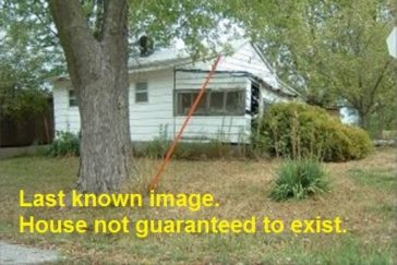 cheap-property-for-sale-iowa