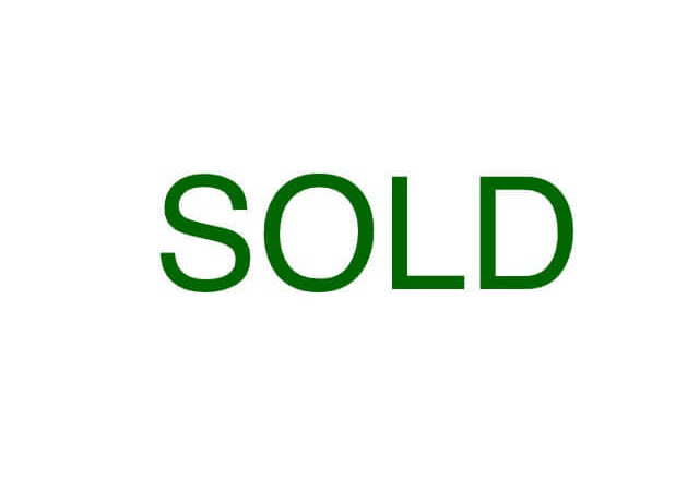 Empty Lot for Sale by Owner. Vacant land- empty lot for sale by owner. Buy land undeveloped. Purchase land lots. Empty lot for sale by owner.