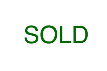 SOLD! Near Little Rock, AR - Land for Sale