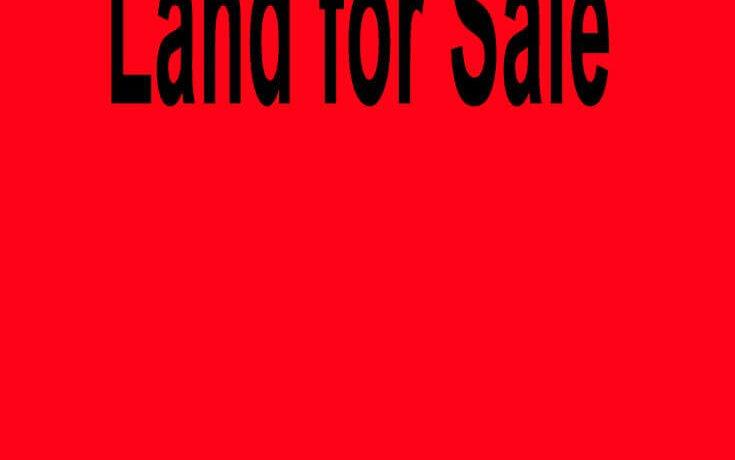 Alaska land for sale Anchorage AK Fairbanks AL Buy Alaska land for sale in Anchorage AK Fairbanks AK Buy land in AK