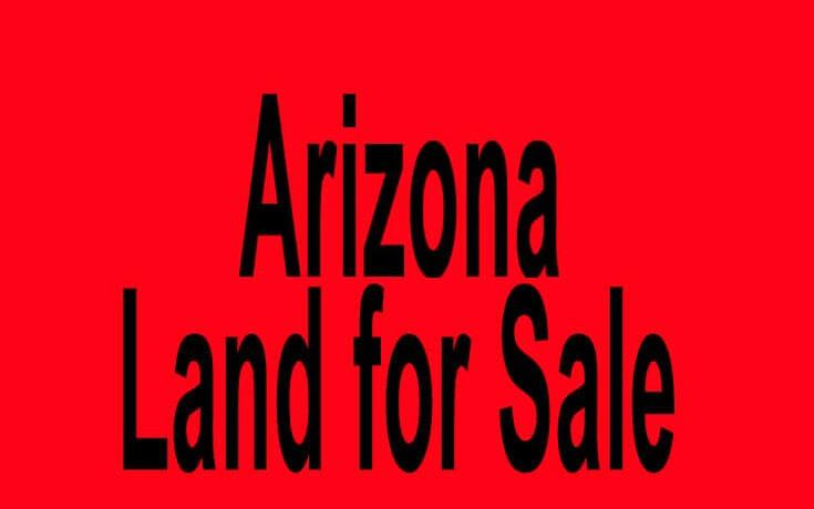 Arizona land for sale Phoenix AZ Tucson AZ Buy Arizona land for sale in Phoenix AZ Tucson AZ Buy land in AZ