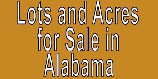 Buy Cheap Land in Alabama Buy cheap land worldwide $100 per acre Buy Cheap Land in Alabama Buy cheap land worldwide $100 per acre