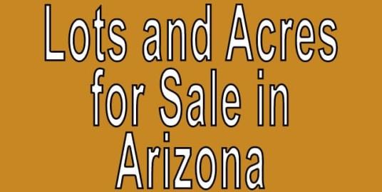 Buy Cheap Land in Arizona Buy cheap land worldwide $100 per acre Buy Cheap Land in Arizona Buy cheap land worldwide $100 per acre