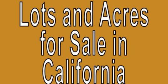 Buy Cheap Land in California Buy cheap land worldwide $100 per acre Buy Cheap Land in California Buy cheap land worldwide $100 per acre