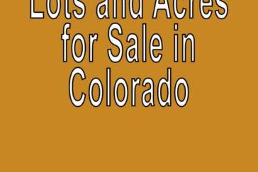 Buy Cheap Land in Colorado Buy cheap land worldwide $100 per acre Buy Cheap Land in Colorado Buy cheap land worldwide $100 per acre