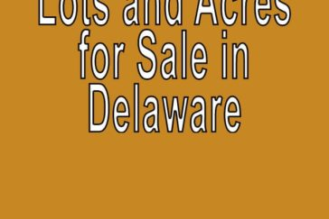Buy Cheap Land in Delaware Buy cheap land worldwide $100 per acre Buy Cheap Land in Delaware Buy cheap land worldwide $100 per acre
