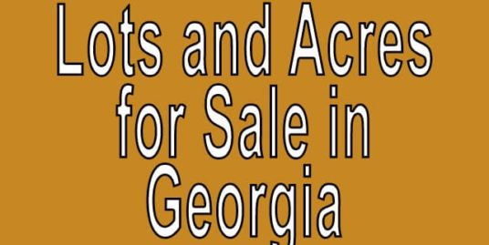 Buy Cheap Land in Georgia Buy cheap land worldwide $100 per acre Buy Cheap Land in Georgia Buy cheap land worldwide $100 per acre