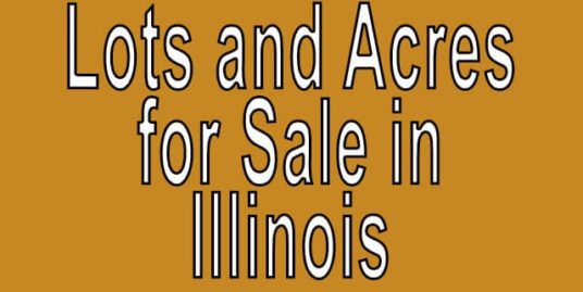 Buy Cheap Land in Illinois Buy cheap land worldwide $100 per acre Buy Cheap Land in Illinois Buy cheap land worldwide $100 per acre