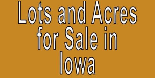 Buy Cheap Land in Iowa Buy cheap land worldwide $100 per acre Buy Cheap Land in Iowa Buy cheap land worldwide $100 per acre