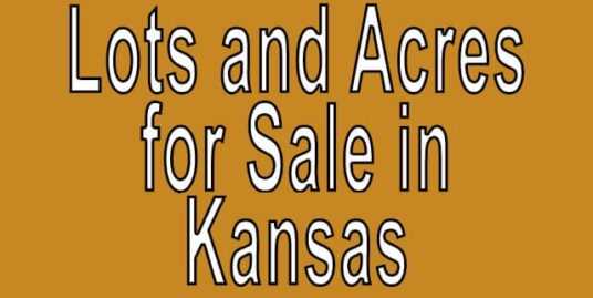 Buy Cheap Land in Kansas Buy cheap land worldwide $100 per acre Buy Cheap Land in Kansas Buy cheap land worldwide $100 per acre