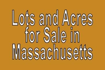 Buy Cheap Land in Massachusetts Buy cheap land worldwide $100 per acre Buy Cheap Land in Massachusett Buy cheap land worldwide $100 per acr