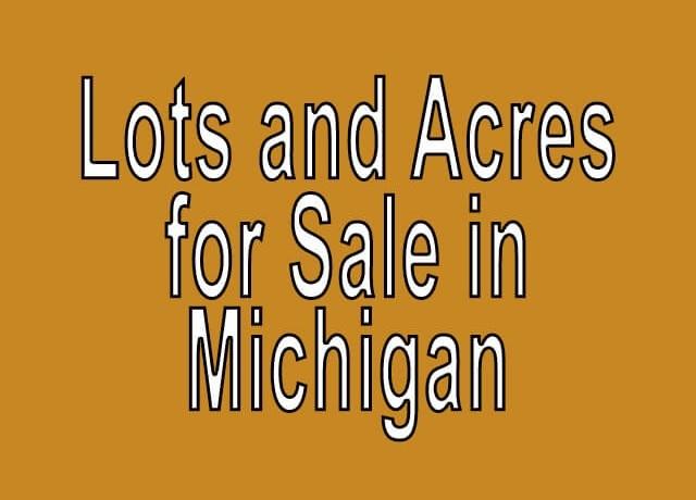 Buy Cheap Land in Michigan Buy cheap land worldwide $100 per acre Buy Cheap  Land in Michigan Buy cheap land worldwide $100 per acre