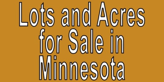 Buy Cheap Land in Minnesota Buy cheap land worldwide $100 per acre Buy Cheap  Land in Minnesota Buy cheap land worldwide $100 per acre