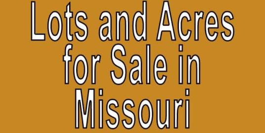 Buy Cheap Land in Missouri Buy cheap land worldwide $100 per acre Buy Cheap Land in Missouri Buy cheap land worldwide $100 per acre