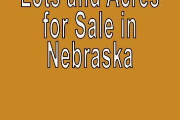 Buy Cheap Land in Nebraska Buy cheap land worldwide $100 per acre Buy Cheap Land in Nebraska Buy cheap land worldwide $100 per acre