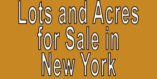 Buy Cheap Land in New York Buy cheap land worldwide $100 per acre Buy Cheap Land in New York Buy cheap land worldwide $100 per acre