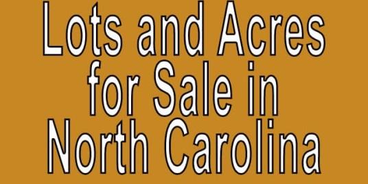 Buy Cheap Land in North Carolina Buy cheap land worldwide $100 per acre Buy Cheap Land in North Carolina Buy cheap land worldwide $100 per acre