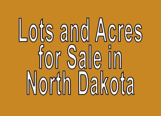 Buy Cheap Land in North Dakota Buy cheap land worldwide $100 per acre Buy Cheap Land in North Dakota Buy cheap land worldwide $100 per acre