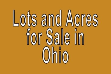 Buy Cheap Land in Ohio Buy cheap land worldwide $100 per acre Buy Cheap Land in Ohio Buy cheap land worldwide $100 per acre