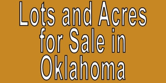 Buy Cheap Land in Oklahoma Buy cheap land worldwide $100 per acre Buy Cheap Land in Oklahoma Buy cheap land worldwide $100 per acre