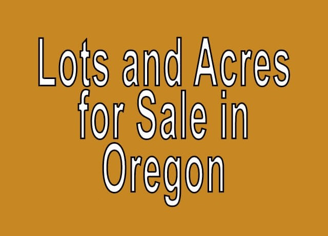 Buy Cheap Land in Oregon Buy cheap land worldwide $100 per acre Buy Cheap Land in Oregon Buy cheap land worldwide $100 per acre