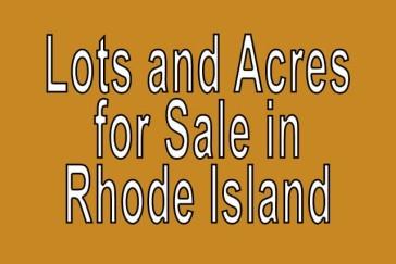 Buy Cheap Land in Rhode Island Buy cheap land worldwide $100 per acre Buy Cheap Land in Rhode Island Buy cheap land worldwide $100 per acre
