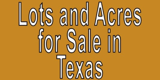 Buy Cheap Land in Texas Buy cheap land worldwide $100 per acre Buy Cheap Land in Texas Buy cheap land worldwide $100 per acre