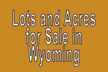 Buy Cheap Land in Wyoming Buy cheap land worldwide $100 per acre Buy Cheap Land in Wyoming Buy cheap land worldwide $100 per acre
