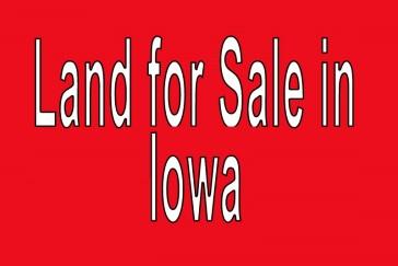 Buy Land in Iowa. Search land listings in Iowa. IA land for sale. Buy land in Iowa. Buy land in IA. Search land listings in IA. IA land.