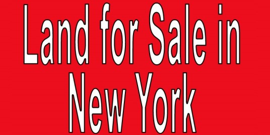 Buy Land in New York. Search land listings in New York. NY land for sale. Buy land in New York.