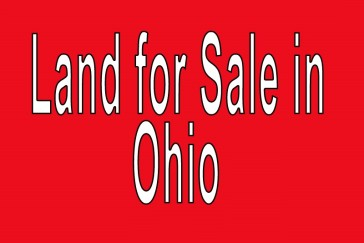 Buy Land in Ohio. Search land listings in Ohio. OH land for sale