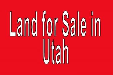Buy Land in Utah. Search land listings in Utah. UT land for sale.