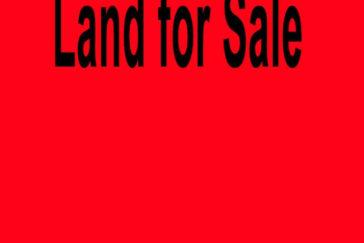 California land for sale Los Angeles CA San Diego CA Buy California land for sale in Los Angeles CA San Diego CA Buy land in AR