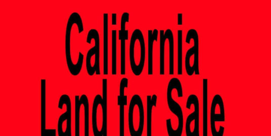 California land for sale Los Angeles CA San Diego CA Buy California land for sale in Los Angeles CA San Diego CA Buy land in AR