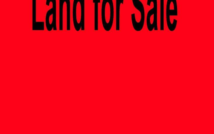 Connecticut land for sale Bridgeport CT New Haven CT Buy Connecticut land for sale in Bridgeport CT New Haven CT Buy land in CT