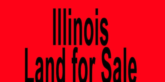 Illinois land for sale Chicago IL Aurora IL Buy Illinois land for sale in Chicago IL Aurora IL Buy land in IL
