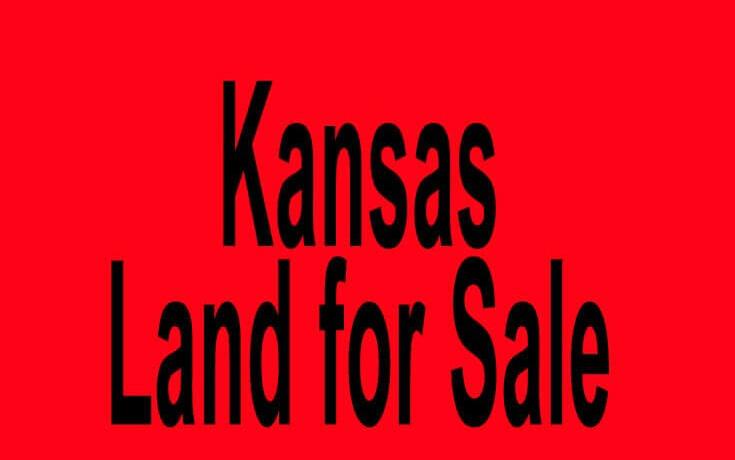 Kansas land for sale Wichita KS Overland Park KS Buy Kansas land for sale in Wichita KS Overland Park KS Buy land in KS