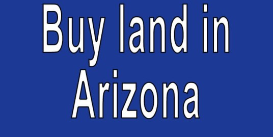 Land for sale in Arizona Search real estate land for sale in Arizona Buy cheap land for sale in Arizona AZ