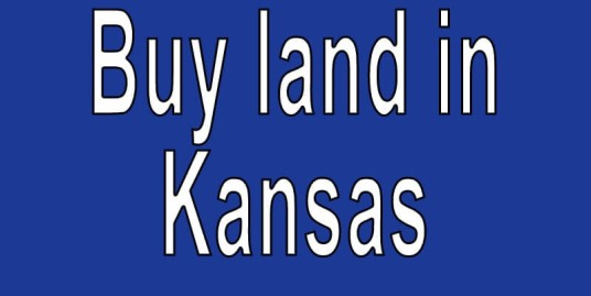 Land for sale in Kansas Search real estate land for sale in Kansas Buy cheap land for sale in Kansas