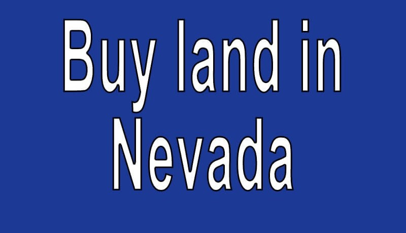 Land-for-sale-in-Nevada-Search-real-estate-land-for-sale-in-Nevada-Buy-cheap-land-for-sale-in-Nevada-N.V.