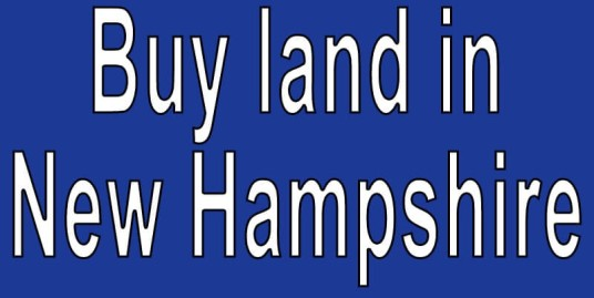 Land-for-sale-in-New-Hampshire-Search-real-estate-land-for-sale-in-New-Hampshire-Buy-cheap-land-for-sale-in-New-Hampshire-N.H.