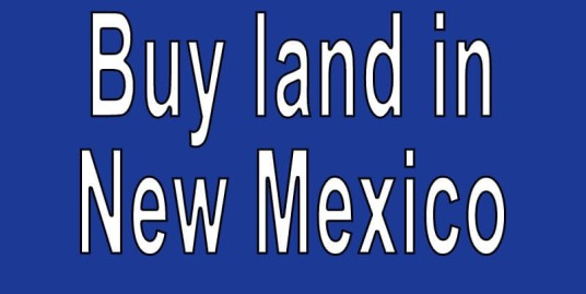 Land for sale in New Mexico Search real estate land for sale in New Mexico Buy cheap land for sale in New Mexico
