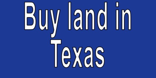 Land for sale in Texas Search real estate land for sale in Texas Buy cheap land for sale in Texas