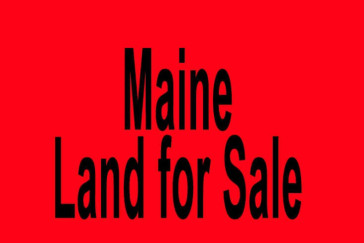 Maine land for sale Portland ME Lewiston ME Buy Maine land for sale in Portland ME Lewiston ME Buy land in ME